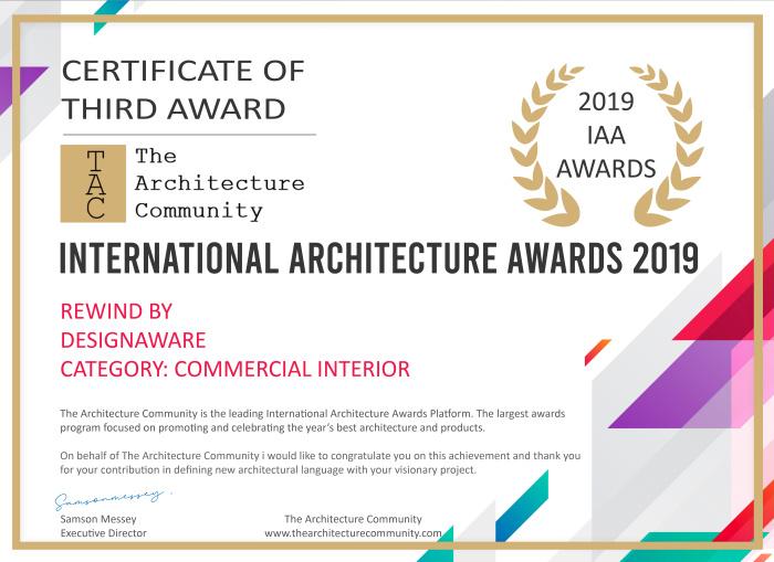 3rd Award.jpg