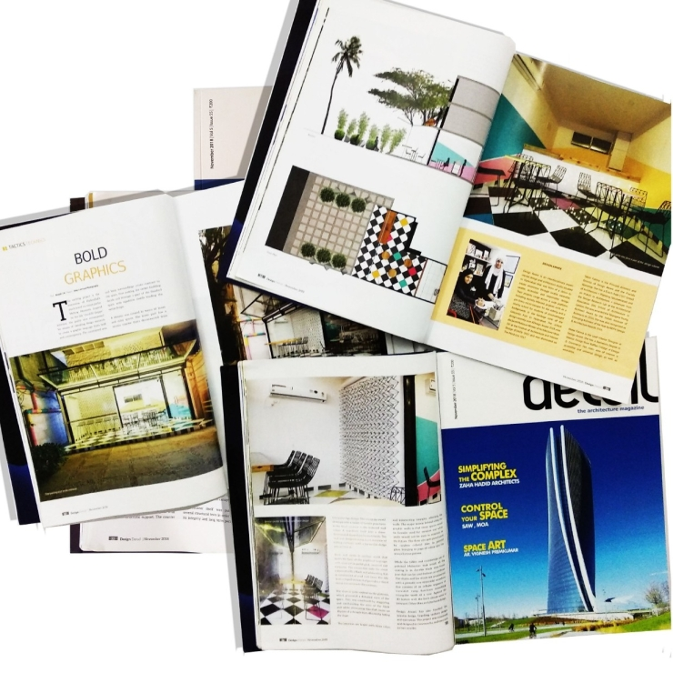 Rewind_Design Detail_page-0001