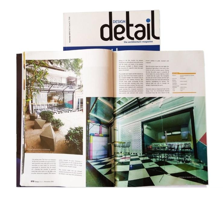 Rewind_Design Detail_page-0003